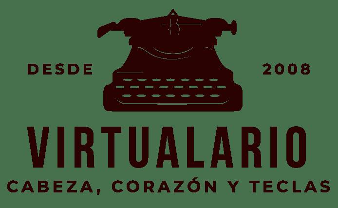 Virtualario